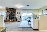 17051 Mockingbird Canyon Road - Photo 23