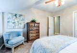 17051 Mockingbird Canyon Road - Photo 27