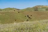 970 Calf Canyon Highway - Photo 42