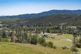 970 Calf Canyon Highway - Photo 46