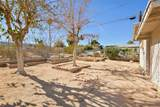 5518 Morongo Road - Photo 30
