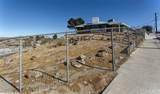 641 Mountain View Street - Photo 12