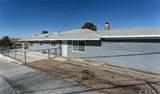 641 Mountain View Street - Photo 13