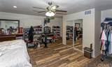 641 Mountain View Street - Photo 30