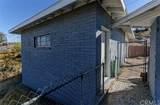 641 Mountain View Street - Photo 35