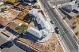 641 Mountain View Street - Photo 10