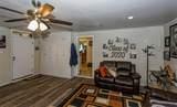 641 Mountain View Street - Photo 17