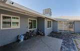 641 Mountain View Street - Photo 32
