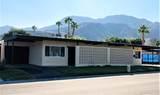 70033 Mirage Cove Drive - Photo 1