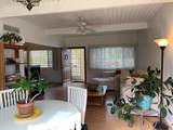 70033 Mirage Cove Drive - Photo 2