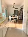 70033 Mirage Cove Drive - Photo 11