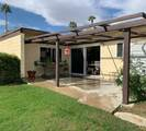 70033 Mirage Cove Drive - Photo 12