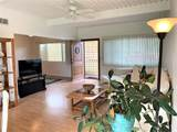 70033 Mirage Cove Drive - Photo 3