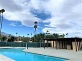70033 Mirage Cove Drive - Photo 21