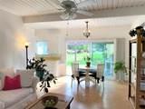 70033 Mirage Cove Drive - Photo 5