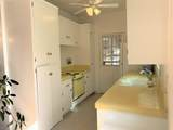 70033 Mirage Cove Drive - Photo 9