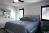 7007 Vanderbilt Street - Photo 12