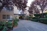 39109 Guardino Drive - Photo 4