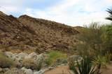 252 Canyon Circle - Photo 35