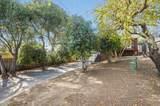 828 Alameda De Las Pulgas - Photo 21