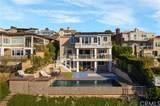 412 De Sola Terrace - Photo 1
