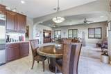 18333 Lakepointe Drive - Photo 19