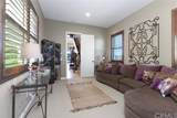 18333 Lakepointe Drive - Photo 26