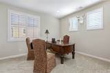 18333 Lakepointe Drive - Photo 29