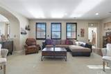 18333 Lakepointe Drive - Photo 32