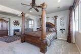 18333 Lakepointe Drive - Photo 41