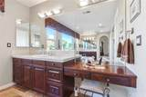 18333 Lakepointe Drive - Photo 44