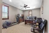 18333 Lakepointe Drive - Photo 47