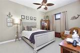 18333 Lakepointe Drive - Photo 48
