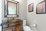 18333 Lakepointe Drive - Photo 53