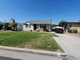 9327 Maryknoll Avenue - Photo 1