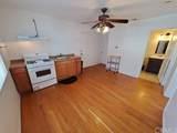 9327 Maryknoll Avenue - Photo 2