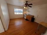 9327 Maryknoll Avenue - Photo 3