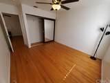 9327 Maryknoll Avenue - Photo 5