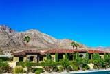 77106 Casa Del Sol - Photo 1