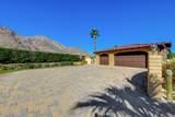 77106 Casa Del Sol - Photo 3