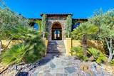 77106 Casa Del Sol - Photo 4