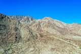 77106 Casa Del Sol - Photo 49