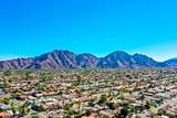 77106 Casa Del Sol - Photo 52