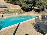 30165 Chualar Canyon Road - Photo 14