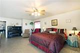 124 Country Place - Photo 14