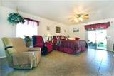 124 Country Place - Photo 15