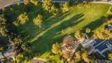 5346 Lake Lindero Drive - Photo 20