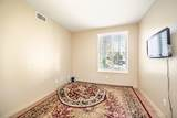 1176 Swiss Pine Place - Photo 16