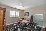 1176 Swiss Pine Place - Photo 23