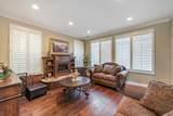 1176 Swiss Pine Place - Photo 4